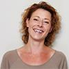 Celina Lindberg - Review