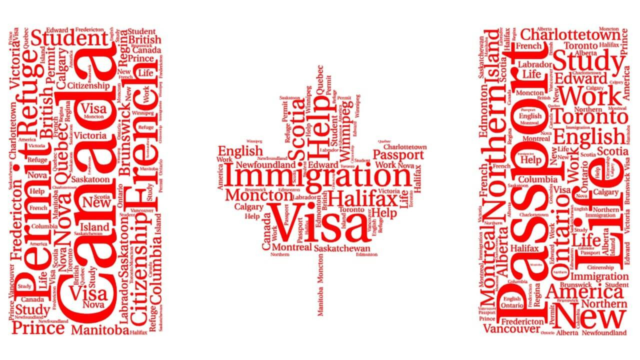 Can I Get A Canada Immigration Visa Without a Job Offer?