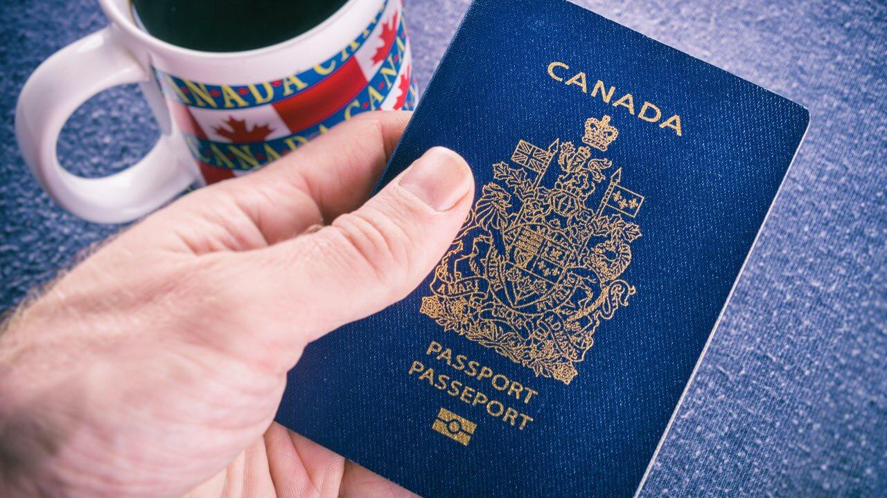 CANADA PR APPLICATION: Quebec Skilled Worker