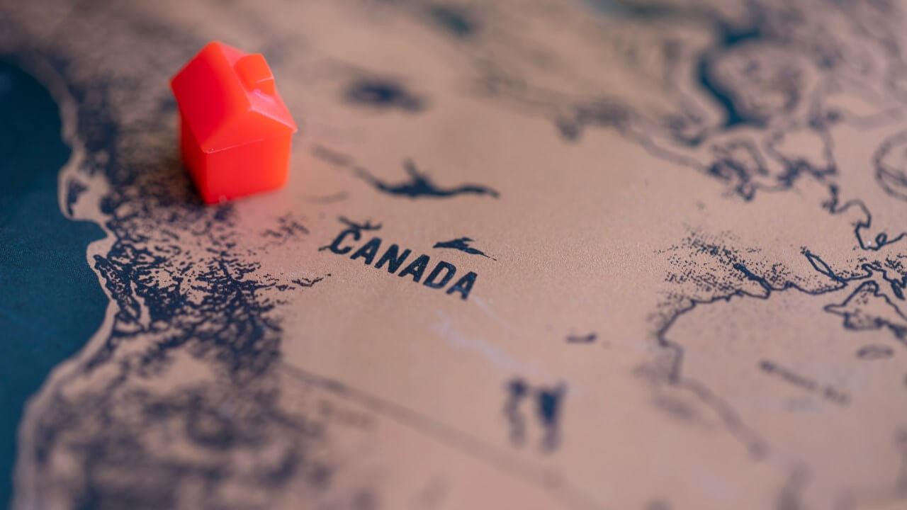 CANADA PR ELIGIBILITY: What you should have