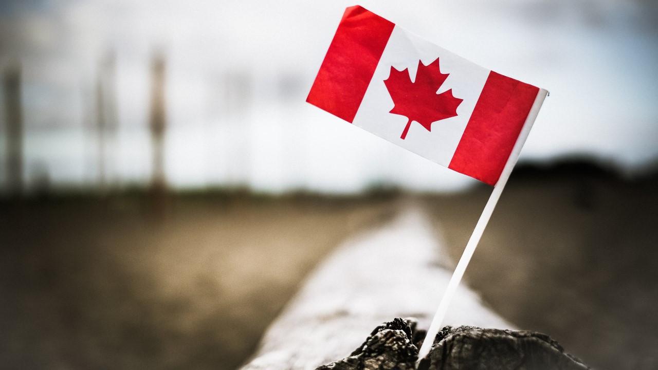 Canada PR Procedure