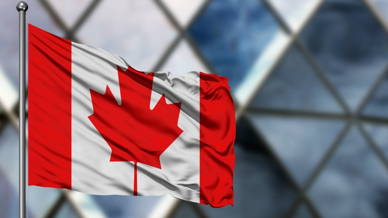 Canada PR Visa Process: Family Class Sponsorship
