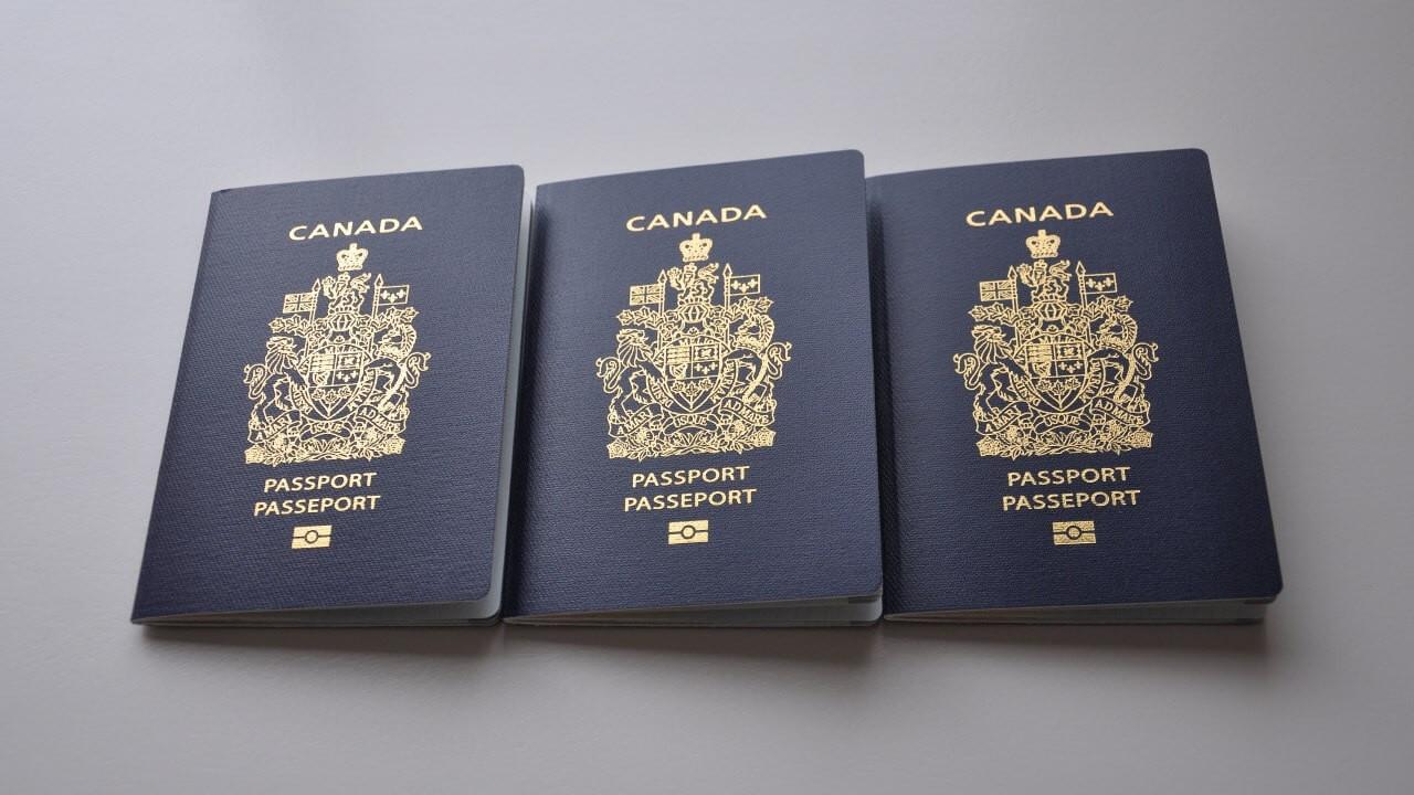 Eligibility Criteria for Immigration to Canada