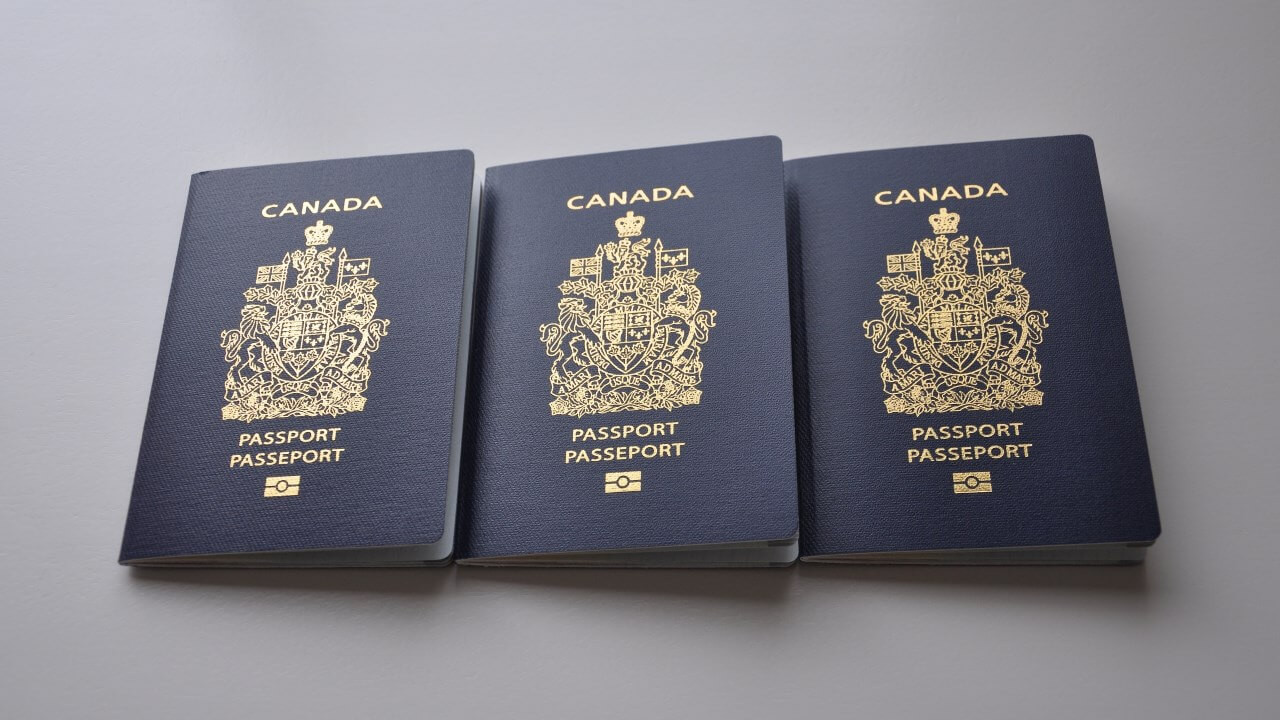 Eligibility Criteria for Immigration to Canada