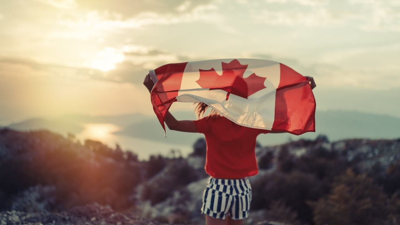 Skilled Workers: Canada Immigration Points Calculator