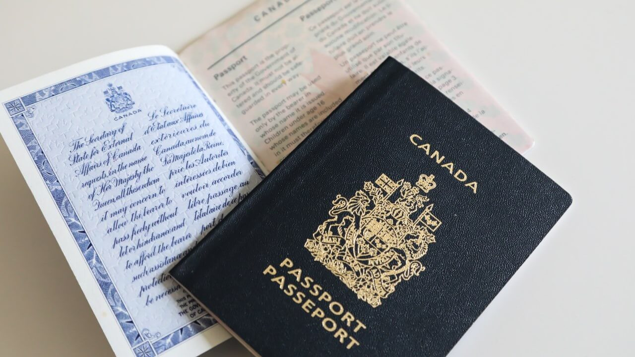 The easiest way to migrate to Canada